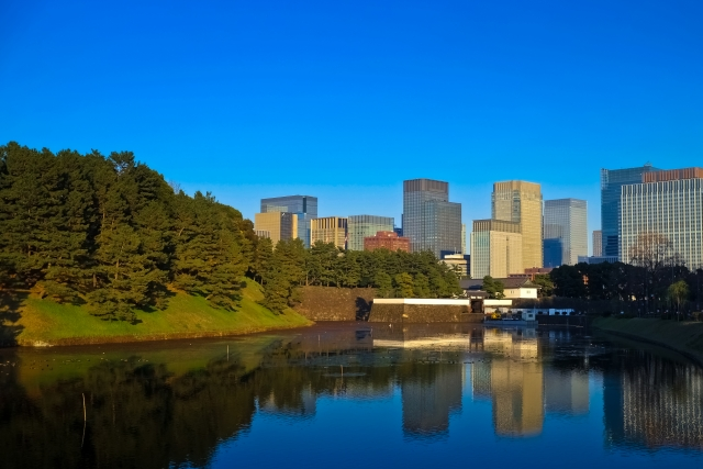 日本人あるある現金決済の不思議~実はクレジットカード大国日本~その2