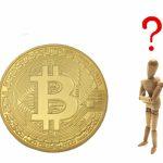 Scandalous incident~Stolen Cryptocurrency~