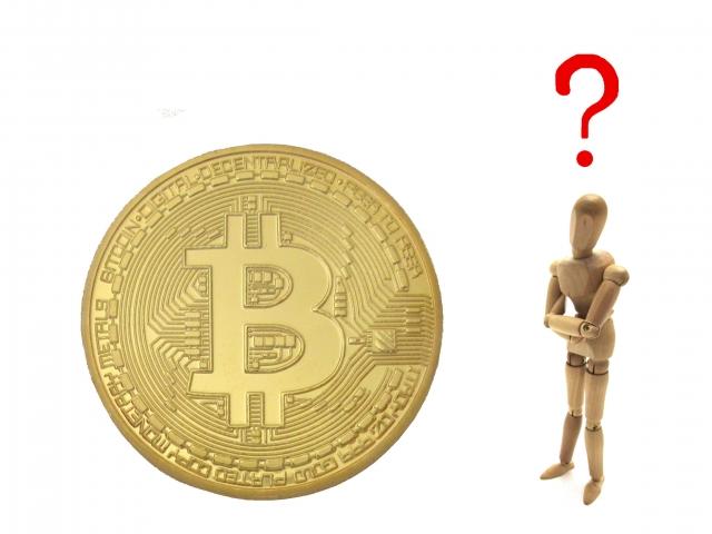 仮想通貨の将来は??