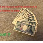 Money20/20に行ってみよう! ~海外Fintechイベントのお勧め~
