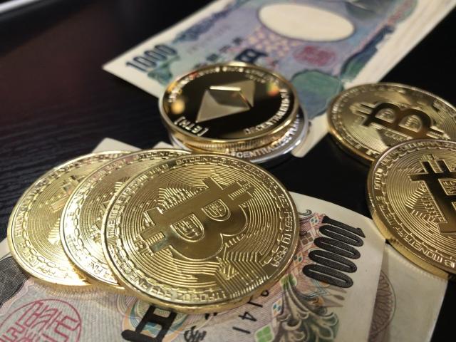 イーサリアム(Ethereum)は有価証券か? -揺れる仮想通貨-