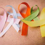父の膵臓癌について
